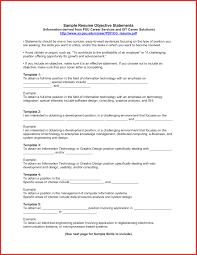Data Analyst Job Duties Junior Graphic Designer Job Description Sample Design Intern