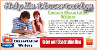 how to write the best essay sample resume objective for customer popular best essay writers services usa