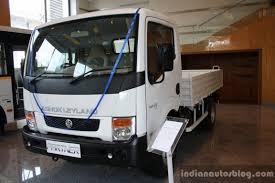 Ashok Leyland Light Commercial Vehicles Ashok Leyland Set To Launch New Lcvs In Indian Market