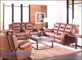 camel leather couch smart camel leather couch inspirational awesome leather sofa distressed new spaces and