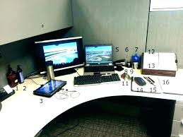 Ebay office desks Madisoncountyhealth Exotic Cool Office Desks Desk Small Office Desks Nz Charming Cool Office Desks Derobotech Cool Cool Office Desks Desk Office Desk With Drawers Ebay