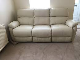 appealing dfs leather recliner sofas inside dfs leather recliner sofas 89 with dfs leather recliner sofas