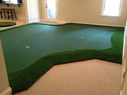 build your own putting green. Interesting Own Best Indoor Putting Green If You Need A  To Build Your Own Putting Green