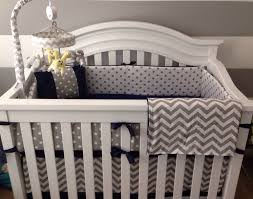 garage navy blue crib bedding good looking navy blue crib bedding 27 baby gray