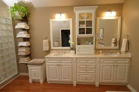Bathroom Cabinets Shiplap Bathroom Bathroom Countertop Cabinet