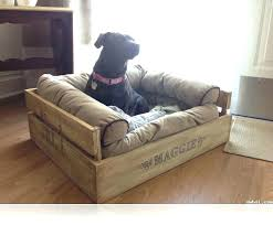 furniture style dog crate. Furniture Style Dog Crate Pictures Crates Beds Ideas H