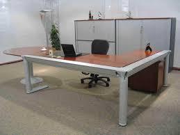 industrial office desk. Furniture Custom Built Iron Industrial Office Desk Age S Simple Your Questions Answered