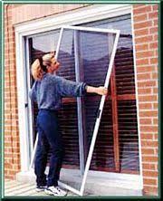 patio door with screen. Heavy Duty Sliding Screen Door Patio With
