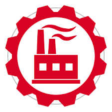 Image result for manufacturing icon