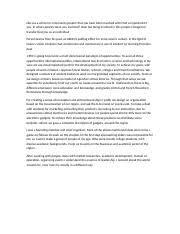 bernard shaw secilmis eserler eng pyg on by george bernard  bernard shaw secilmis eserler eng pyg on by george bernard shaw a penn state electronic classics series publication pyg on by george bernard