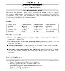 examples of skills on resume is a skills based resume right for resume template skills to list in a resumes it resume central resume skills and abilities examples