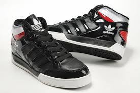 adidas shoes high tops for men. 84e3 adidas men high top sneaker shoes black,adidas pants long,attractive design tops for a