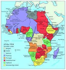 Billedresultat  for victoriasøen i afrika Billeder