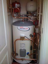 hot water cylinder installation diagram hot image hot water cylinder wiring diagram nz hot wiring diagrams car on hot water cylinder installation diagram