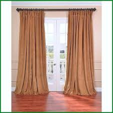 extra wide curtains luxury extra wide curtains blackout blinds bed bath and beyond extra wide shower
