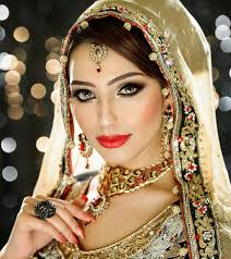 15 best bridal makeup artists in delhi