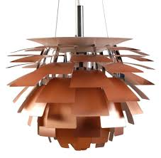 best artichoke lamp reion snowball lamp artichoke soup star lamp tree lamp