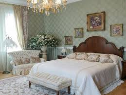 victorian bedroom furniture ideas victorian bedroom. Exellent Ideas Baby Nursery Awesome Victorian Bedrooms Ranging From Classic To Modern  Stylish Bedroom Decor Restoration Hardware And Furniture Ideas I
