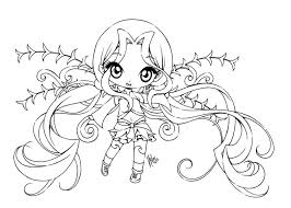 Small Picture Anime Coloring Pages Anime Coloring Pages To Print To Print