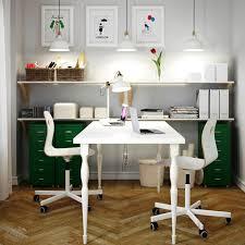 ikea office desk ideas. Simple Ideas Image Of IKEA Office Desk Ideas To Ikea