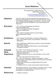 2 Artist Cv Template Word Cashier Resumes Resume Templates