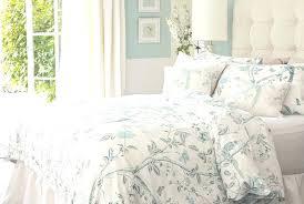 laura ashley bedding summer palace bedding designs