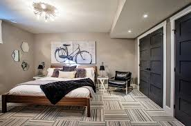 Masculine Bedroom Paint Colors Great Design Of Office Room Modern Tv Wall  Unit Wood Laminated Area