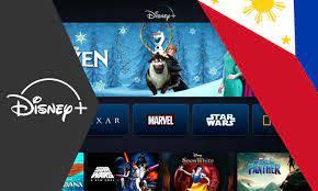 How to Watch Disney Plus in Philippines [June 2021]