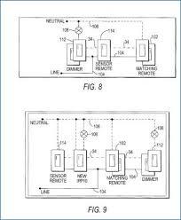pioneer fh x720bt wiring harness diagram pioneer fh x720bt wiring Pioneer FH-X700BT Manual pioneer fh x720bt wiring harness diagram outstanding pioneer fh x700bt wiring harness diagram pattern