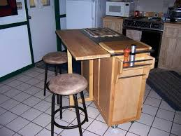 portable kitchen island with stools. portable rolling kitchen island stool giving freedom space area the fabulous home 800x600 with stools k