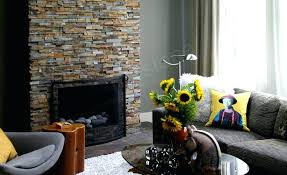 stacked stone veneer fireplace stacked stone veneer for fireplace ed stacked stone veneer fireplace surround stacked