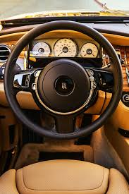 rolls royce phantom 2015 interior. front panel 2015u2013pr rollsroyce ghost rolls royce phantom 2015 interior