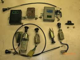 best wiring harness fj40 best image wiring diagram 1970 fj40 wiring harness 1970 printable wiring diagram database on best wiring harness fj40