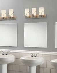 bathroom lighting creative modern bathroom vanity lighting best home design photo and home improvement creative