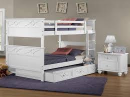 Bunk Bed Bedroom Sets Unique Homelegance Sanibel 2 Piece Bunk Bed Kids 39  Bedroom Set In