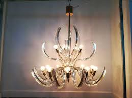 mid century chandelier mid century chandelier by for 2 mid century chandelier australia