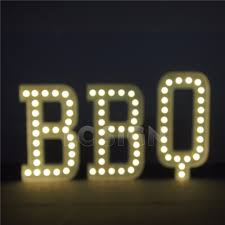 Personalized Light Up Bar Signs Special Custom Bar Neon Lighted Marquee Signs Buy Outdoor Led Letter 3d Led Channel Letter Love Vintage Marquee Light Up Sign Product On Alibaba Com