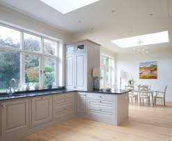Farrow And Ball Kitchen Farrow And Ball Kitchen Ideas Kitchen Industrial With Kitchen With