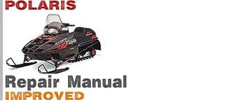polaris indy snowmobile service manual 1996 1997 1998 polaris indy snowmobile service manual 1996 1997 1998 highly detailed fsm total 822 pages pdf
