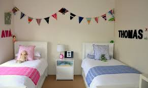 kids bedroom furniture ideas. pink shared kids bedroom ideas style stuff mums unique furniture for s