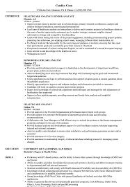 Pinterest Resume Health Policy Analyst Sample Resume shalomhouseus 70
