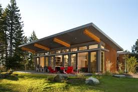 modern prefab home designs lovely modular green plans