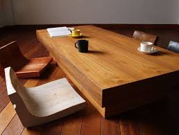 Best 25+ Japanese dining table ideas on Pinterest | Japanese table, Coffee table  japanese designer and Coffee table expandable
