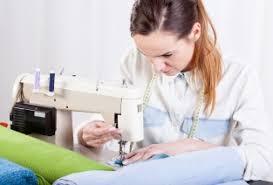 Как открыть ателье бизнес план и полезная информация Как открыть ателье по пошиву и ремонту одежды