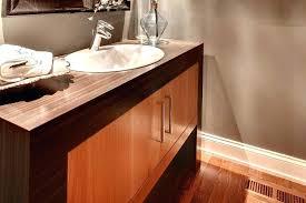 custom bathroom vanity designs bathroom vanities bathroom custom bathroom vanities cabinets vanity ideas and bathroom vanities