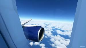 Captain Sim 777-200 Custom Views ...