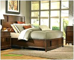 stylish bedroom furniture sets. Havertys Bedroom Furniture Sets Set S Queen Colors For Adults . Stylish