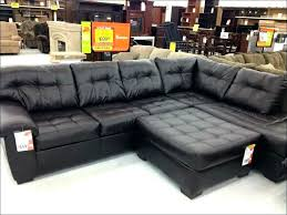 simmons couch big lots sectional big lots fashionable couch big lots big lots sectional sofa for