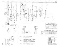 cat emcp wiring diagram cat wiring diagrams online dc schematic