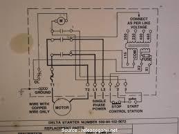 furnas magnetic starter wiring diagram top stunning square d motor furnas magnetic starter wiring diagram stunning square d motor starter wiring diagram book gallery inside arresting